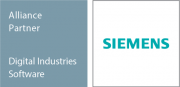 wesconi-siemens-aliance-partner